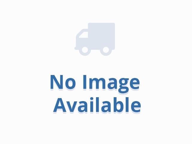 2019 Ram 1500 Quad Cab 4x4,  Pickup #KN554984 - photo 1